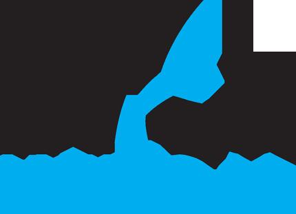 INKA Medical